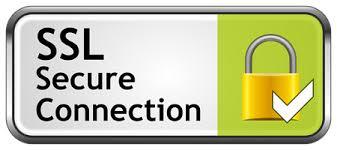 Alianza Oro Classic 3 mm 9 kilates – Personalizable, grabado incluido. Alianza Oro Classic 3 mm 9 kilates – Personalizable, grabado incluido. Alianza Oro Classic 3 mm 9 kilates – Personalizable, grabado incluido.