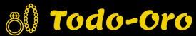 Alianza Oro Clara 3 mm 9 kilates – Personalizable, grabado incluido. Alianza Oro Clara 3 mm 9 kilates – Personalizable, grabado incluido. Alianza Oro Clara 3 mm 9 kilates – Personalizable, grabado incluido.