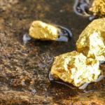 Oro: Características y mucho más