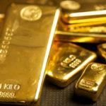 ¿Dónde comprar oro?