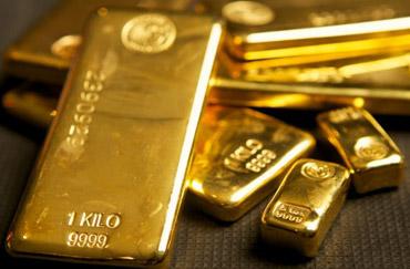 donde comprar oro